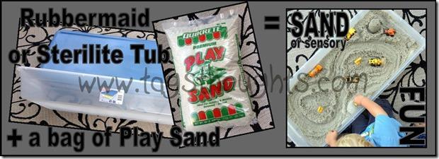 blog sand fun 02