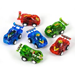 trishsutton.com pull back cars for Valentine's