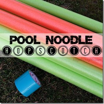 Pool-Noodle-Hopscotch-Yard-Game-Movable-Game-Board-trishsutton.com