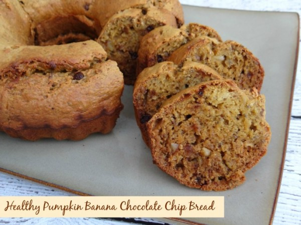 Pumpkin-Banana-Chocolate-Chip-Bread-687x515