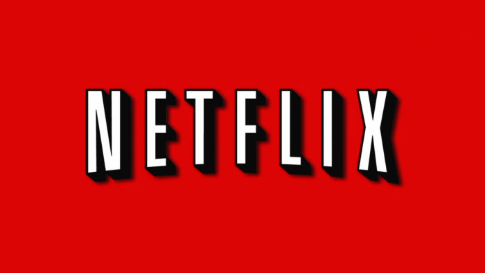 Netflix Gift Card Giveaway, Enter to win a $100 Gift Card on TrishSutton.com. Entry closes 05/13/2016.